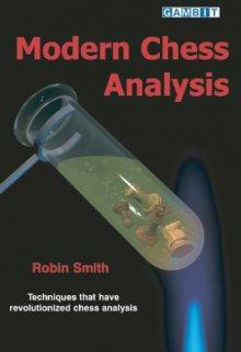 Modern Chess Analysis - Ed. Gambit