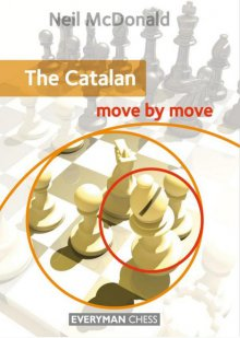 Move by move: The Catalan - Everyman Chess