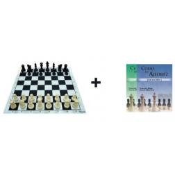 oferta nº1 de ajedrez width=