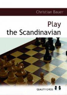 Play the Scandinavian - Quality Chess
