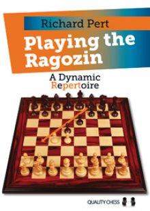 Playing the Ragozin - Quality Chess