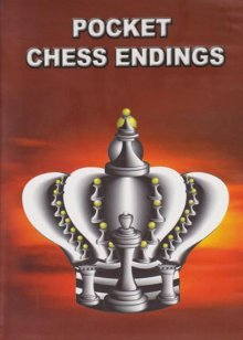 Pocket Chess Endings