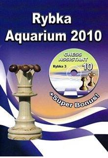 Rybka Aquarium 2010