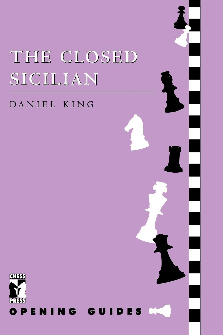 The Closed Sicilian - Opening Guides - Chess Press
