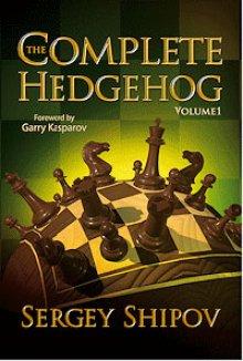 The complete Hedgehog vol. 1 - Mongoose Press