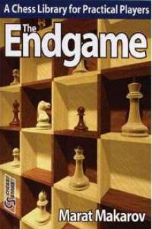 The Endgame - Chess Stars