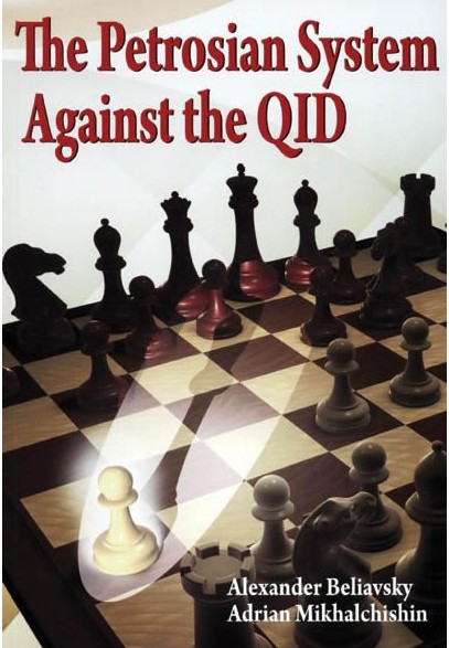Petrosian System against the QID - Chess Stars