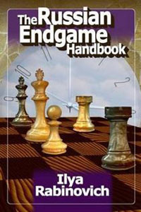 The Russian Endgame - Mongoose Press