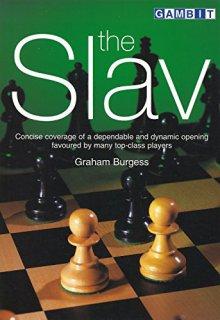 The Slav - Ed. Gambit