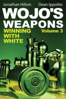 Wojo's Weapons vol. 3 - Mongoose Press