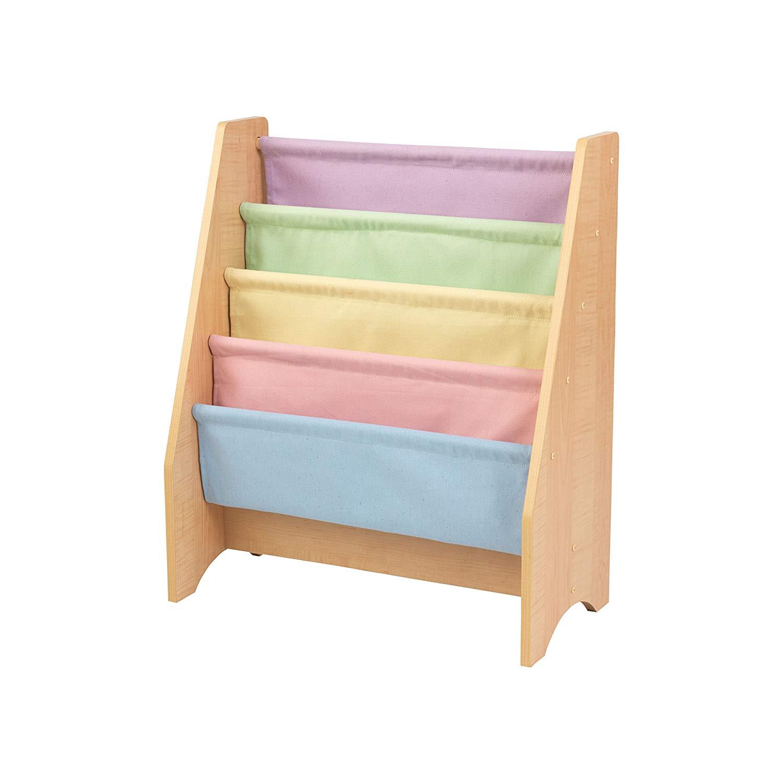 Comprar organizador madera width=
