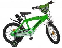 Bicicleta Kawasaki KRX 16 pulgadas