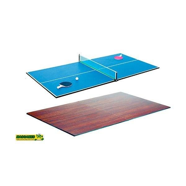 d9988045e ▷ Mesas de Tenis - Venta Online de Mesas de Ping-pong