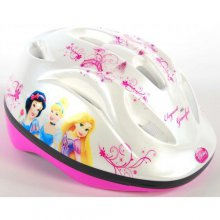 Casco Disney Princesas