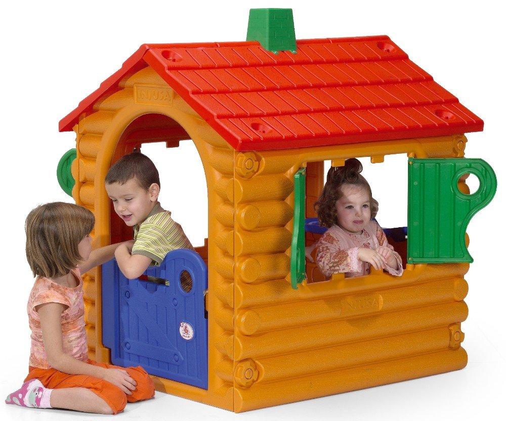 Casitas infantiles comprar casita de jardin inforchess for Casitas de jardin para ninos