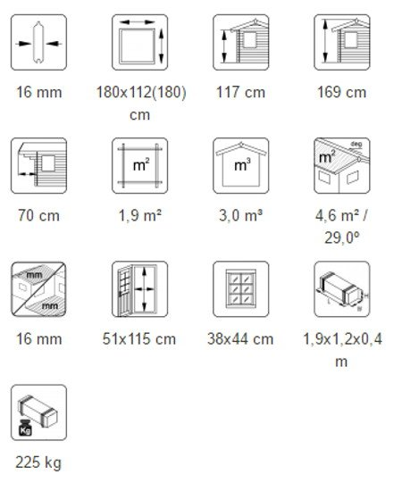 CASITA FELIX MEDIDAS 2 width=
