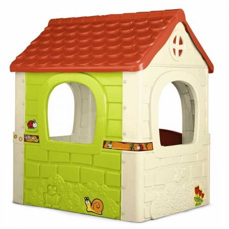 FANTASY HOUSE 3 width=