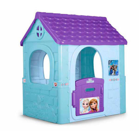 FANTASY HOUSE FROZEN 2 width=