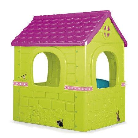 FANTASY HOUSE HEIDI 2 width=