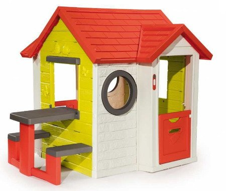 MY HOUSE CON MESA 2 width=