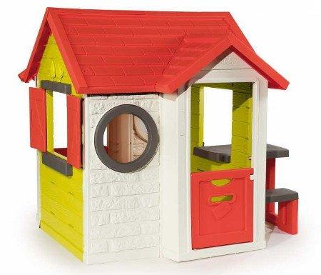 MY HOUSE CON MESA 4 width=