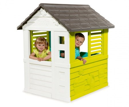 PRETTY HOUSE SMOBY 2 width=