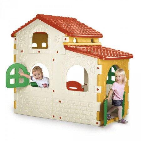 SWEET HOUSE FEBER 2 width=