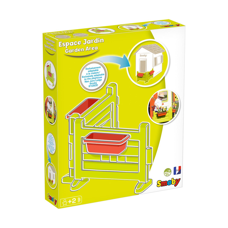 casa infantil de plastico width=