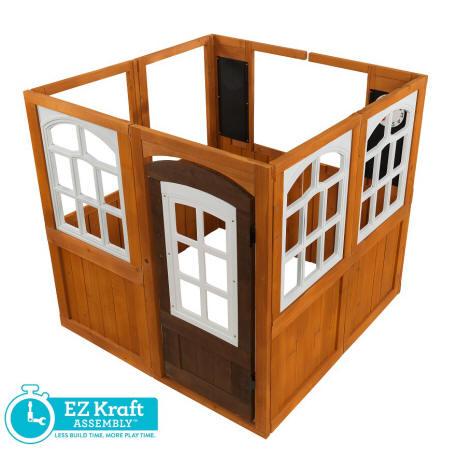 KIDKRAFT CASA GARDEN VIEW 0045 3 width=