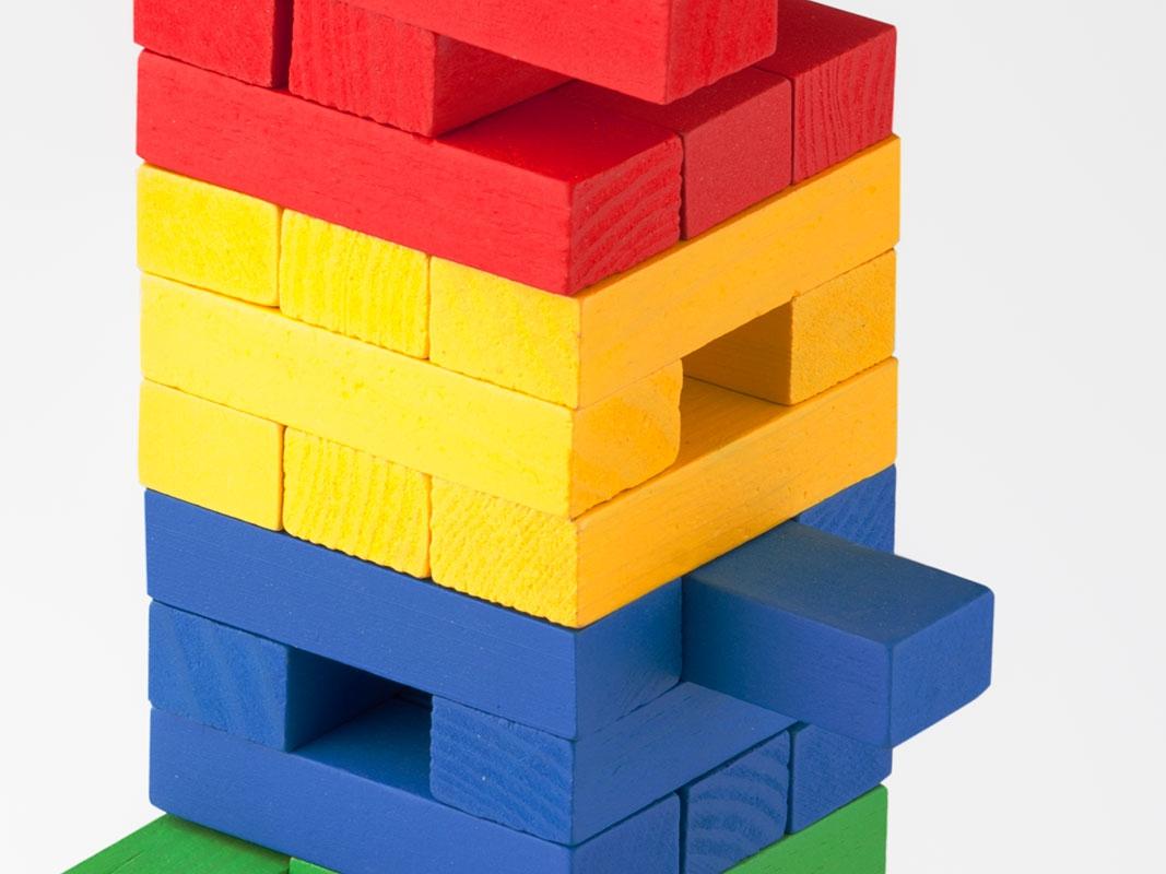 BLOCK & BLOCK COLORES width=