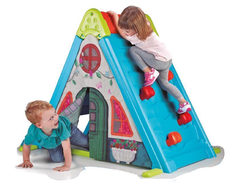 Comprar activity house niña width=