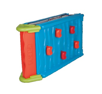 Comprar activity house infantil width=