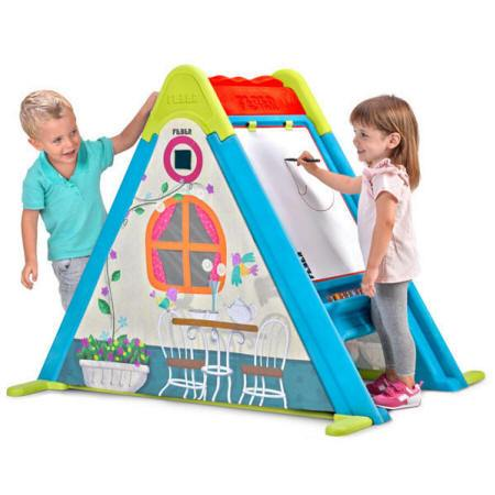 Comprar activity house niño