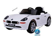 https://www.inforchess.com/images/coches-electricos/bmw-z8-12v-blanco-000.jpg