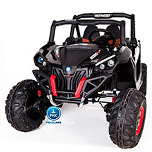 https://www.inforchess.com/images/coches-electricos/buggy-utv-negro-003.JPG
