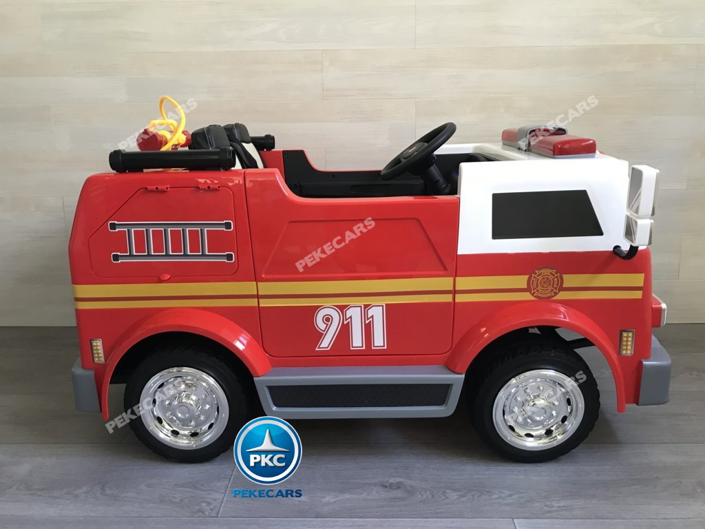 CAMION BOMBEROS LATERAL DERECHO1 width=