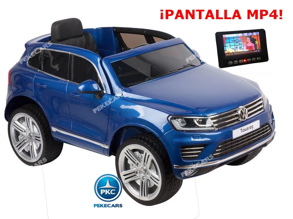 Volkswagen touareg mp4 azul metalizado-000 width=