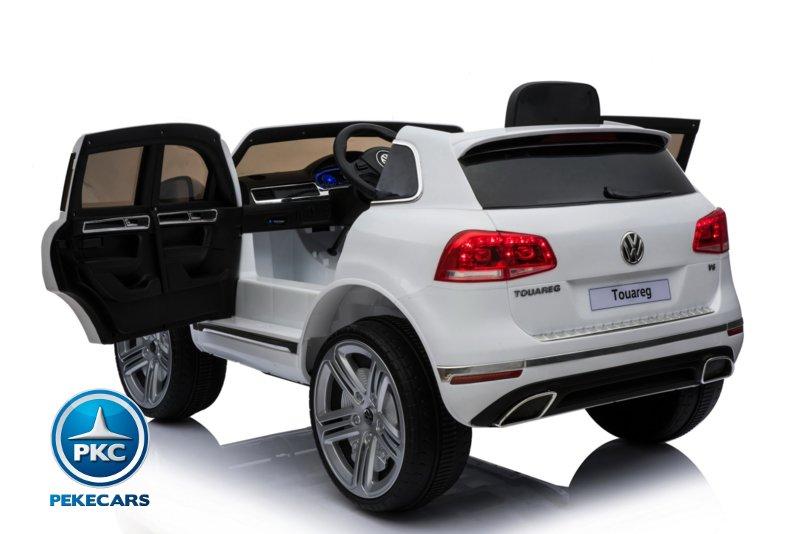 Volkswagen touareg mp4 azul blanco-002