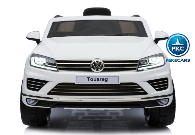 Volkswagen touareg mp4 azul blanco-003