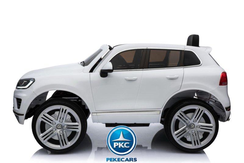 Volkswagen touareg mp4 azul blanco-004