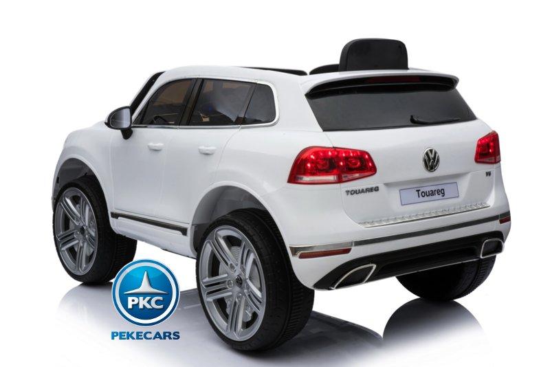 Volkswagen touareg mp4 azul blanco-005