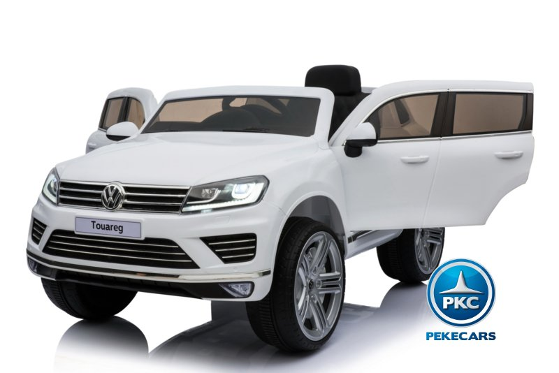 Volkswagen touareg mp4 azul blanco-008