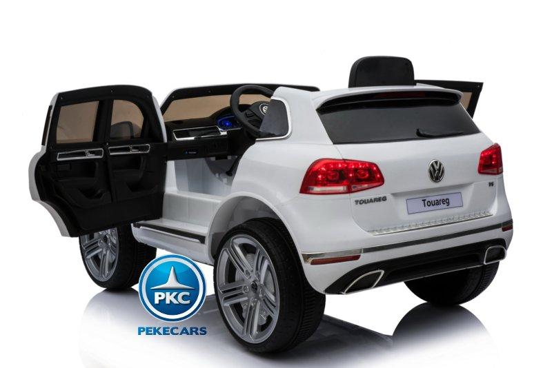 Volkswagen touareg mp4 azul blanco-009