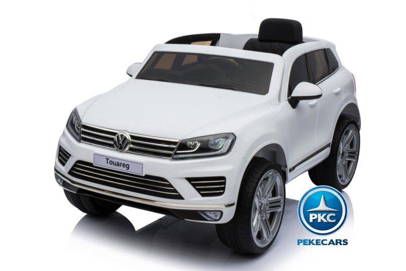 Volkswagen touareg mp4 azul blanco-010