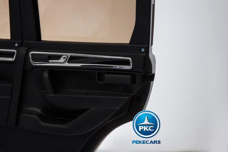 Volkswagen touareg mp4 azul blanco-013