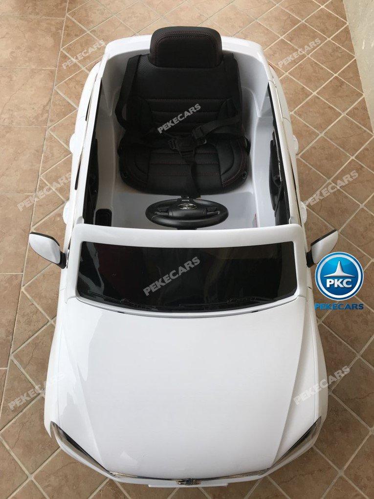 Volkswagen touareg mp4 azul blanco-014