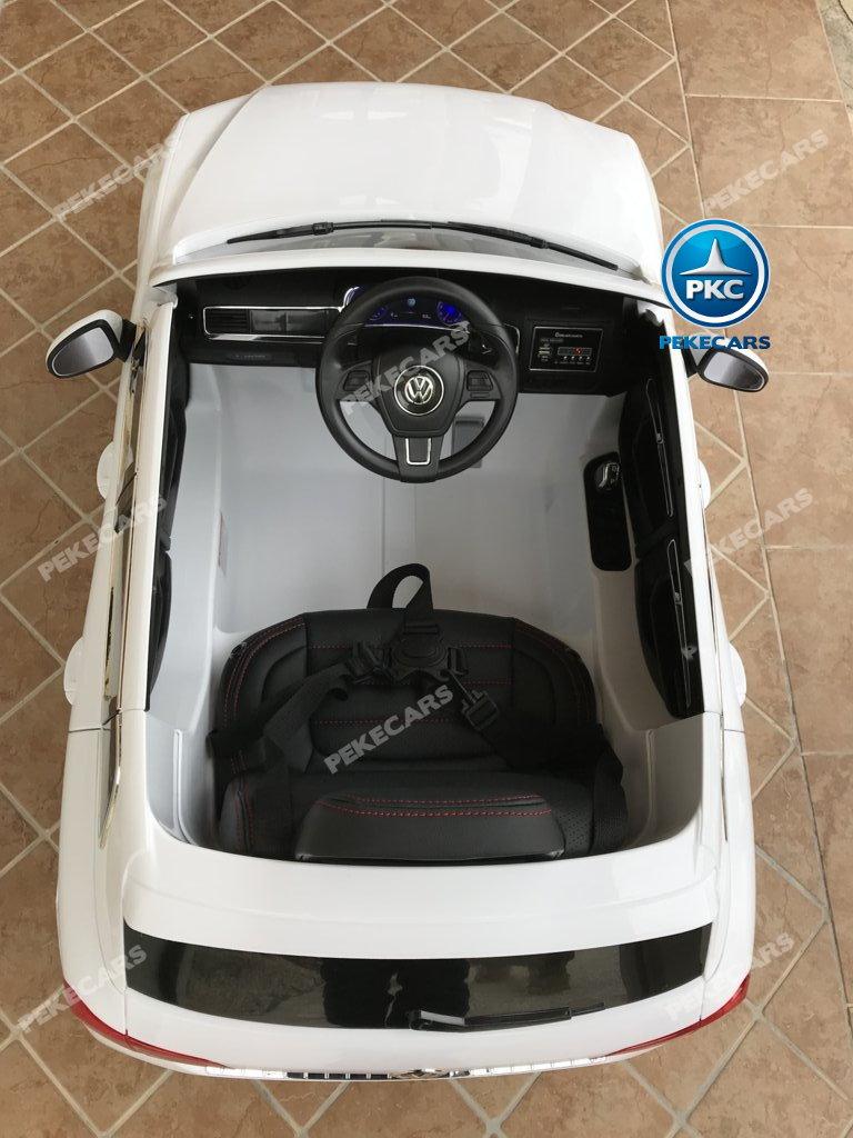 Volkswagen touareg mp4 azul blanco-015