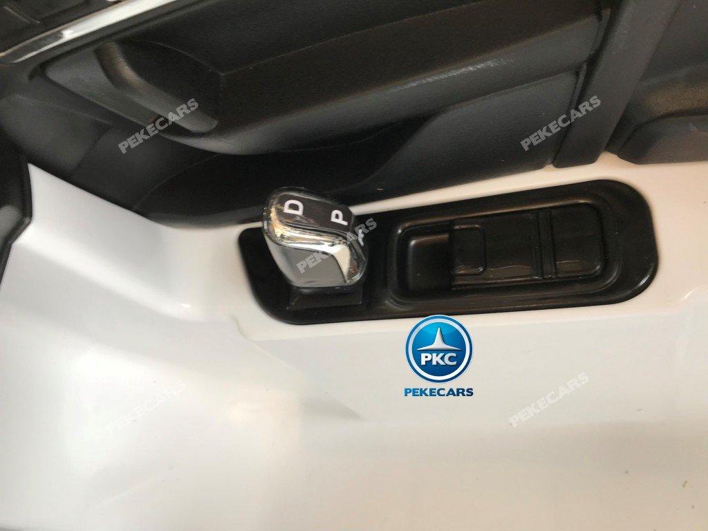 Volkswagen touareg mp4 azul blanco-019