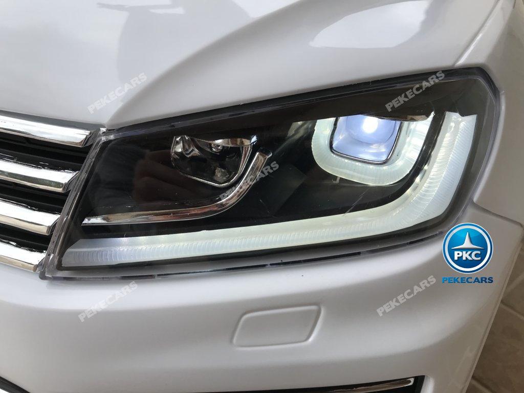 Volkswagen touareg mp4 azul blanco-020