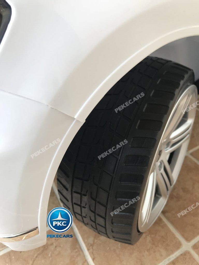 Volkswagen touareg mp4 azul blanco-021